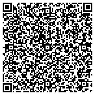 QR-код с контактной информацией организации ТУЛЬСКИЕ ПРОЕКТНЫЕ ТЕХНОЛОГИИ