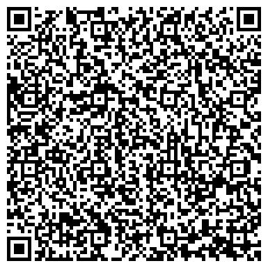 QR-код с контактной информацией организации АГЕНТСТВО НЕЗАВИСИМОЙ ОЦЕНКИ И ЭКСПЕРТИЗЫ СОБСТВЕННОСТИ