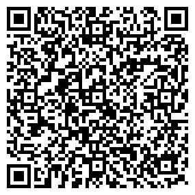 QR-код с контактной информацией организации АДРЕС