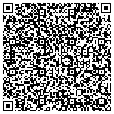 QR-код с контактной информацией организации НОВОМОСКОВСКИЙ КИРПИЧНЫЙ ЗАВОД НЗКМ-ЦЕНТРГАЗ