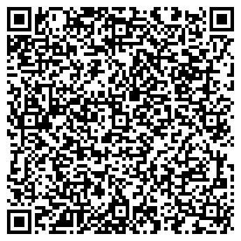 QR-код с контактной информацией организации ВОДА 21 ВЕКА