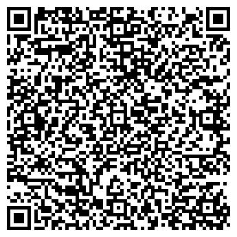 QR-код с контактной информацией организации ООО АГРОХИМРЕММАШ