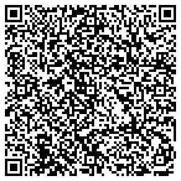 QR-код с контактной информацией организации ООО ПОЛИМЕРКОНТЕЙНЕР, ТОРГОВЫЙ ДОМ