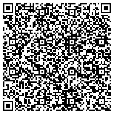 QR-код с контактной информацией организации ООО ПОЛИПЛАСТ НОВОМОСКОВСК