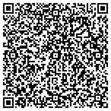 QR-код с контактной информацией организации ОАО КОМБИНАТ ОРГАНИЧЕСКОГО СИНТЕЗА