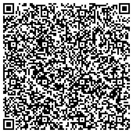 QR-код с контактной информацией организации ООО НИЗВОЛЬТ, НОВОМОСКОВСКОЕ УЧЕБНО-ПРОИЗВОДСТВЕННОЕ ПРЕДПРИЯТИЕ ВСЕРОССИЙСКОГО ОБЩЕСТВА СЛЕПЫХ