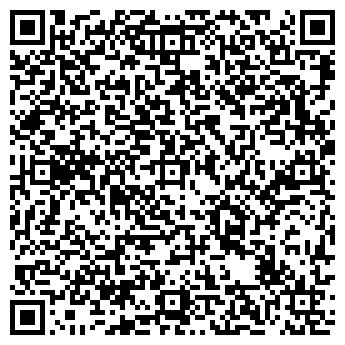 QR-код с контактной информацией организации КРАНГОРМАШ, ПКИ, ОАО