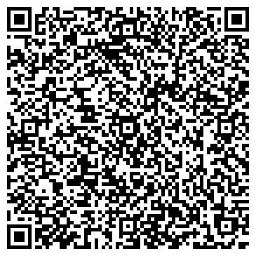"""QR-код с контактной информацией организации ОАО """"Новомосковскогнеупор"""""""