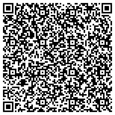 QR-код с контактной информацией организации ОАО НОВОМОСКОВСКИЙ ИНСТИТУТ АЗОТНОЙ ПРОМЫШЛЕННОСТИ