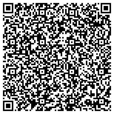 QR-код с контактной информацией организации НОВОМОСКОВСКИЙ ПРОИЗВОДСТВЕННЫЙ ФИЛИАЛ ВНЕШТРЕЙДИНВЕСТ, ОАО