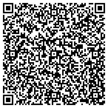 QR-код с контактной информацией организации СОКОЛЬНИЧЕСКАЯ ГОРОДСКАЯ БОЛЬНИЦА