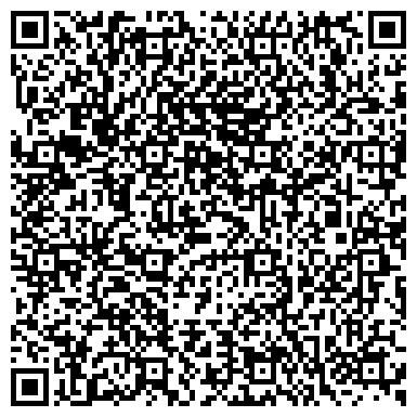 QR-код с контактной информацией организации ЗАО НОВОМОСКОВСКИЙ ЗАВОД КЕРАМИЧЕСКИХ МАТЕРИАЛОВ-ЦЕНТРГАЗ