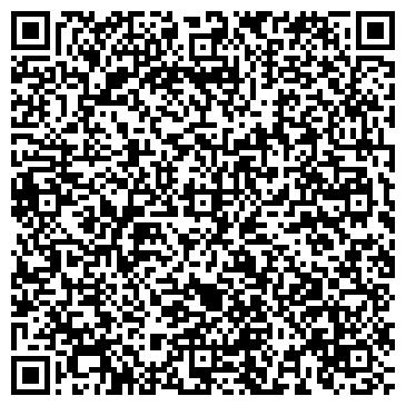 QR-код с контактной информацией организации НОВОМОСКОВСКИЙ ПСИХОНЕВРОЛОГИЧЕСКИЙ ДИСПАНСЕР