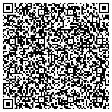 QR-код с контактной информацией организации НОВОМОСКОВСКОЕ СТРОИТЕЛЬНО-МОНТАЖНОЕ УПРАВЛЕНИЕ № 3