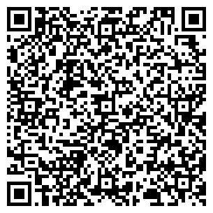 QR-код с контактной информацией организации CLEAN-AUTO
