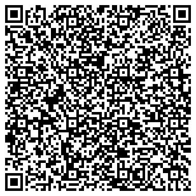 QR-код с контактной информацией организации НОВОМОСКОВСКАЯ СТАНЦИЯ СКОРОЙ МЕДИЦИНСКОЙ ПОМОЩИ
