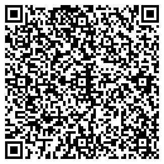 QR-код с контактной информацией организации ЗОРИ ДОНА ОАО