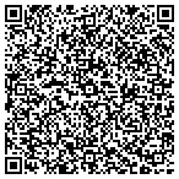 QR-код с контактной информацией организации ЗАО НОВОМОСКОВСКИЙ ХЛЕБОКОМБИНАТ