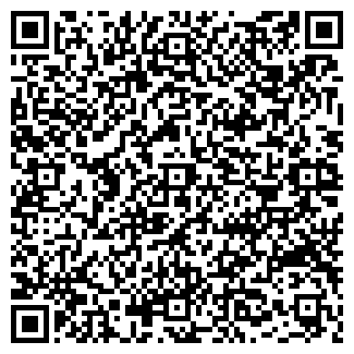 QR-код с контактной информацией организации ВАНДА ТОО