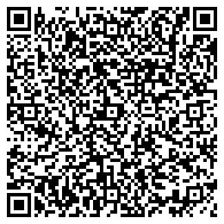 QR-код с контактной информацией организации КОПЛАСТ, ЗАО