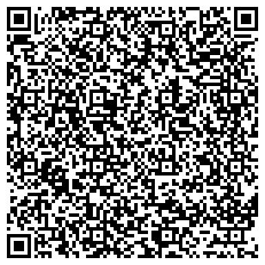 QR-код с контактной информацией организации ОХЗ-ВОСТОК Г.УСТЬ-КАМЕНОГОРСК, ИЙ ФИЛИАЛ