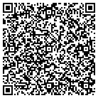 QR-код с контактной информацией организации КОМБИНАТ ПОЛИСТРОМ ОАО