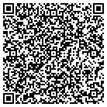 QR-код с контактной информацией организации ПЕРВОМАЙСКИЙ ЗЖБИ ОАО