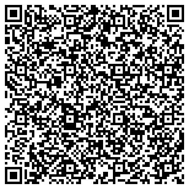 QR-код с контактной информацией организации НОВОМОСКОВСКИЙ ЗАВОД КЕРАМИЧЕСКИХ МАТЕРИАЛОВ-ЦЕНТРГАЗ ЗАО