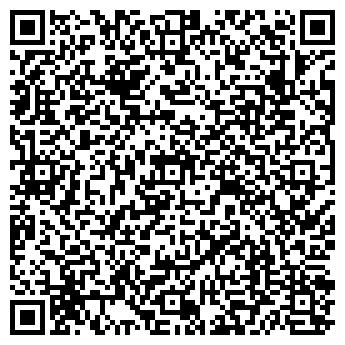 QR-код с контактной информацией организации ООО ЭКОТЕКС-САНТЕХСЕРВИС