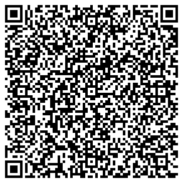 QR-код с контактной информацией организации НОВОМОСКОВСКРЕМЭНЕРГО ОАО