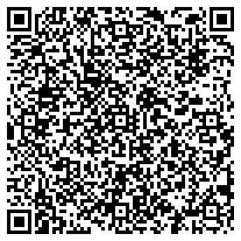 QR-код с контактной информацией организации ПРОФИЛАКТОРИЙ ЗОС