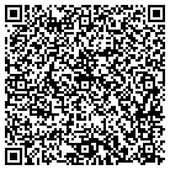 QR-код с контактной информацией организации ЭТМ-СТРОЙСЕРВИС ООО