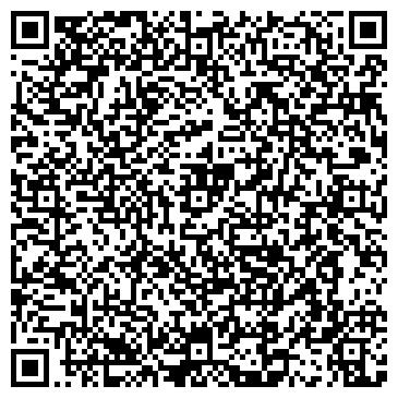 QR-код с контактной информацией организации НОВОМОСКОВСКИЙ КОТЕЛЬНО-МЕХАНИЧЕСКИЙ ЗАВОД