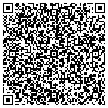 QR-код с контактной информацией организации НОВОМОСКОВСКИЙ ЗАВОД ШАХТНОЙ АВТОМАТИКИ ОАО
