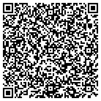 QR-код с контактной информацией организации ПАКО ТД