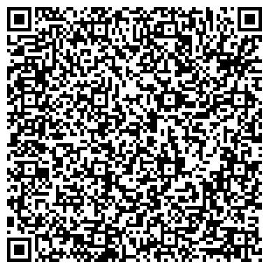 QR-код с контактной информацией организации НОВОМОСКОВСКИЙ ДЕТСКИЙ ТУБЕРКУЛЕЗНЫЙ САНАТОРИЙ САЛЮТ