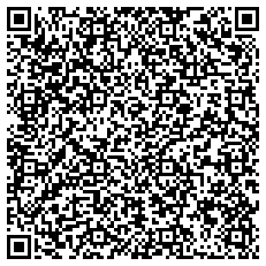 QR-код с контактной информацией организации НОВОМОСКОВСКИЙ ВРАЧЕБНО-ФИЗКУЛЬТУРНЫЙ ДИСПАНСЕР