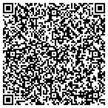 QR-код с контактной информацией организации НОВОМОСКОВСКИЙ ПРОТИВОТУБЕРКУЛЕЗНЫЙ ДИСПАНСЕР
