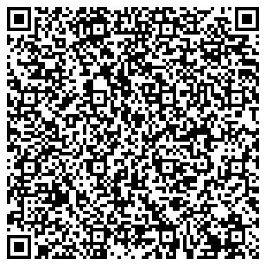 QR-код с контактной информацией организации НОВОМОСКОВСКИЙ ДЕТСКИЙ ПУЛЬМОНОЛОГИЧЕСКИЙ САНАТОРИЙ АЛЕНУШКА