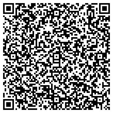 QR-код с контактной информацией организации 13-Я ГОДОВЩИНА ОКТЯБРЯ КОЛХОЗ