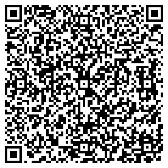 QR-код с контактной информацией организации ИСТОКИ ДОНА ЗАО