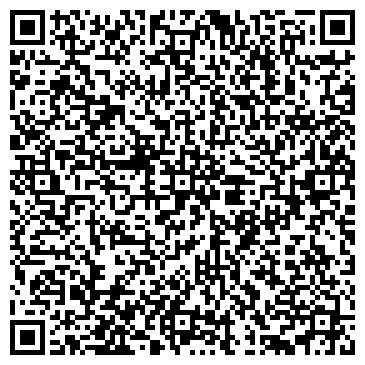 QR-код с контактной информацией организации ЗАО ПРАКТИКА-Н, ЮРИДИЧЕСКАЯ КОМПАНИЯ