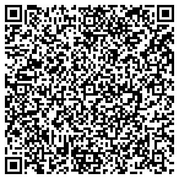QR-код с контактной информацией организации ОАО НОВОМОСКОВСКИЙ МАШИНОСТРОИТЕЛЬНЫЙ ЗАВОД