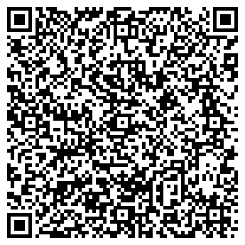 QR-код с контактной информацией организации ЗАО СПЕЦМОНТАЖНАЛАДКА