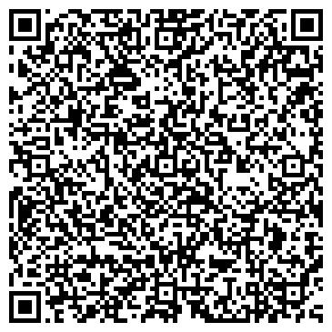 QR-код с контактной информацией организации ОАО НОВОМОСКОВСКИЙ ЭЛЕКТРОМОНТАЖНЫЙ ЗАВОД