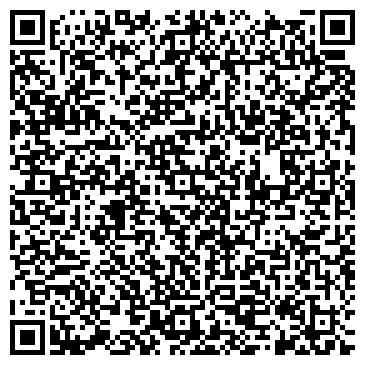 QR-код с контактной информацией организации ОАО НОВОМОСКОВСКСПЕЦДОРСТРОЙ