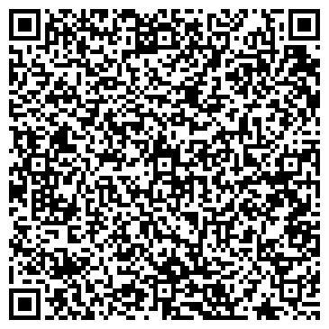"""QR-код с контактной информацией организации ГУЗ """"Новомосковская"""""""