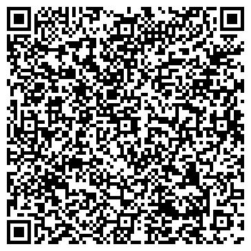 QR-код с контактной информацией организации ИСТОРИИ СОВЕТСКО-ЧЕХОСЛОВАЦКОЙ ДРУЖБЫ