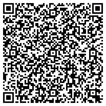 QR-код с контактной информацией организации РАЙОННАЯ БОЛЬНИЦА ОБЛЗДРАВОТДЕЛА