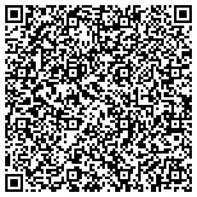 QR-код с контактной информацией организации ПЕРИОДИКА АГЕНТСТВО ПО РАСПРОСТРАНЕНИЮ ПЕЧАТИ ТОО